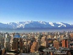 Santiago_de_Chile
