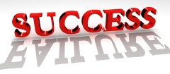 Success-Failure-crop-Depositphotos_3425083_original