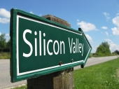 siliconvalley-blogart