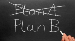 Planned-change-to-plan-B-311x172